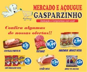 Gasparzinho 2