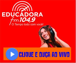Radio 300