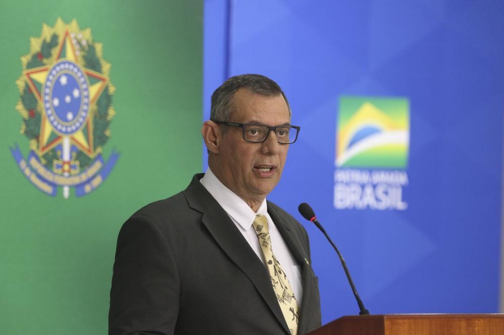 Planalto espera aprovação da Previdência em primeiro turno nesta terça
