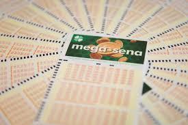 Mega-Sena acumula novamente e prêmio vai a R$ 34 milhões
