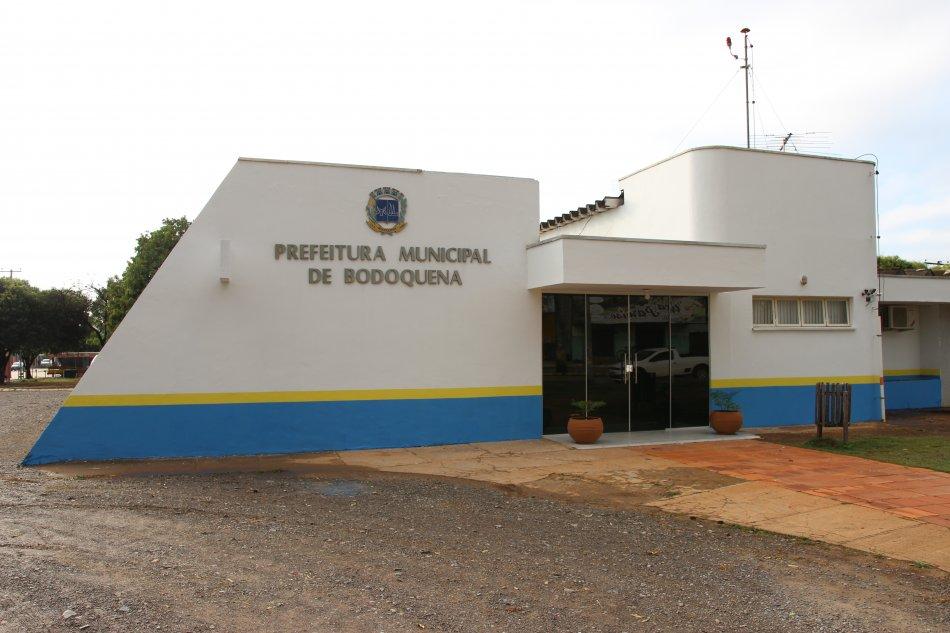 Ex-prefeito de Bodoquena é condenado por desviar mais de R$ 242 mil em verbas federais