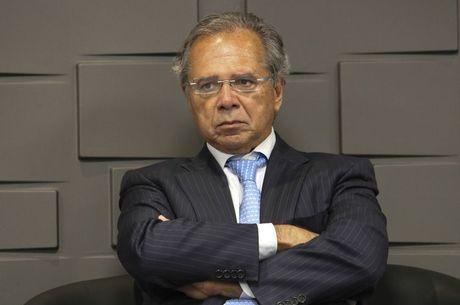 Guedes indica economista do Banco Mundial para presidência do IBGE