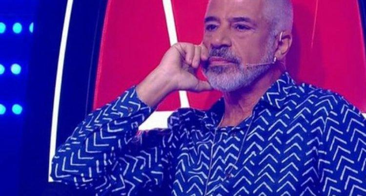 Foto: Reprodução/ Globo